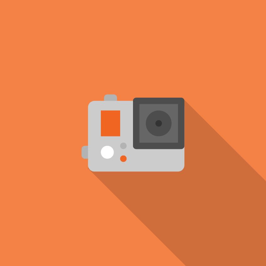 __audiovisual
